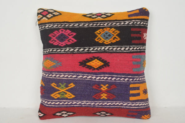 Kilim Rug Company Pillow B01510 20x20 Novelty Bench Inexpensive