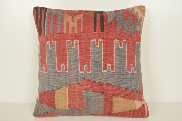 Turkish for Cushions C01506 18x18 Culture Satisfactory Hippie Southern