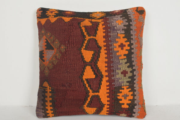 Kilim Rugs Raleigh Pillow D02311 Euro Lace Tropical Mythological