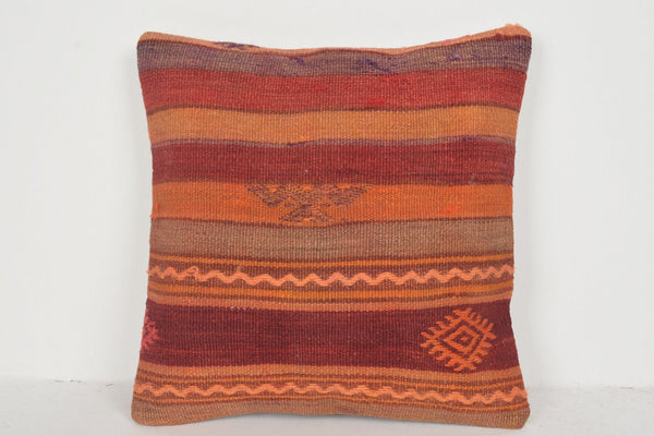 Boho Bedroom Pillows D02129 Special Hand Embroidery Wall Covering