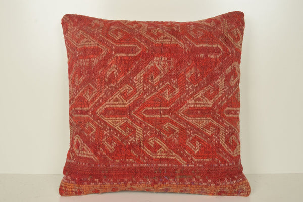Turkish Rug Australia Pillow B02135 20x20 Interior Soft Fragment