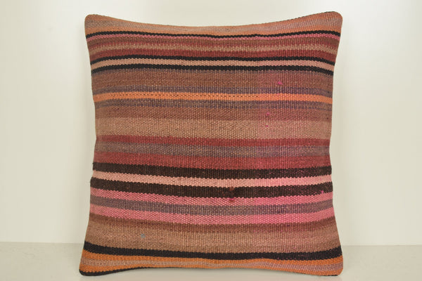 Turkish Rug for Sale near Me Pillow B01936 20x20 Old Natural Sham