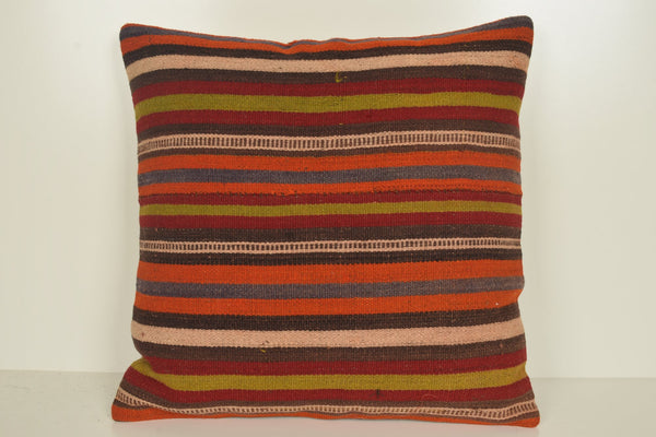 Southwest Pillows for Couch B01937 20x20 Village Handwoven