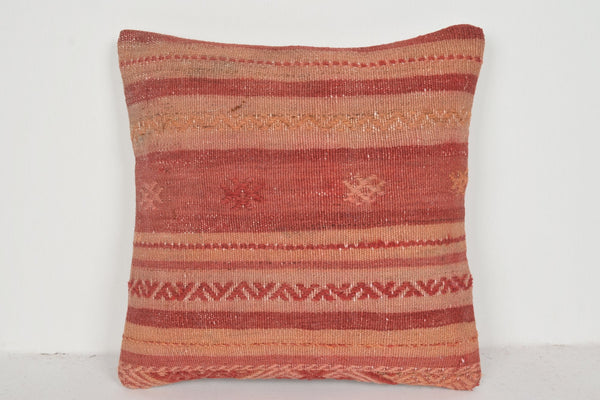 Turkish Cushions Brisbane D01641, Brisbane Needlepoint Cushions, Turkish Regular Cushions, Cushions Decorative Brisbane