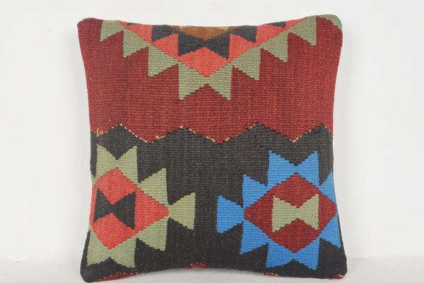 Turkish Cushions Sofa D00849 16x16 Embellishing Chair