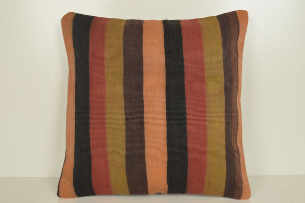Bleni Kilim Cushions B01951 20x20 Celtic Reliable Mythological