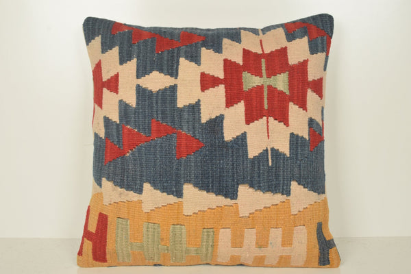 Boho Couch Pillows B02153 20x20 Historic Throw Wedding