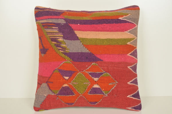 Turkish Corner Cushion C01557 18x18 House Euro sham Celtic National