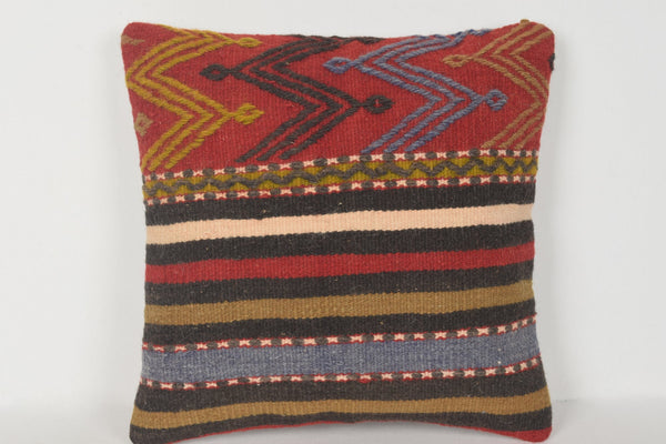 Gift Middle East Pillow Social Case Aztec Country Wholesale Retail D00246