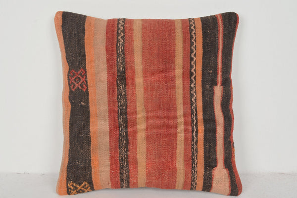 Tribal Pillows Wholesale D02162 Hand Embroidery Floor Tuscan Couch
