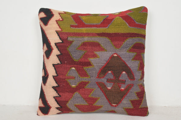 Rug Pillow Wholesale B00518 20x20 Furniture Southern Native