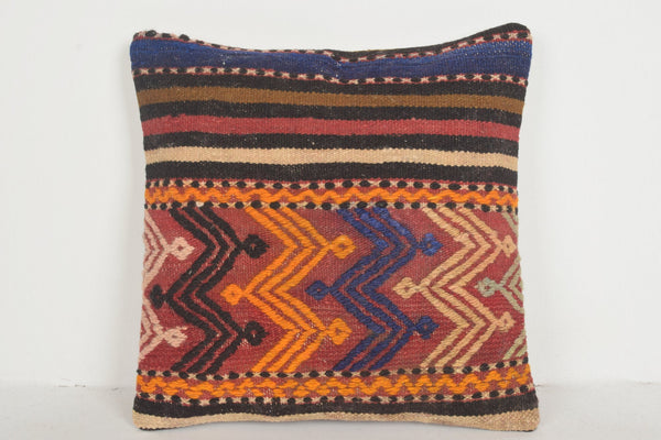 African Tribal Pillows D02518 Wedding Victorian Ethnic Embellishing