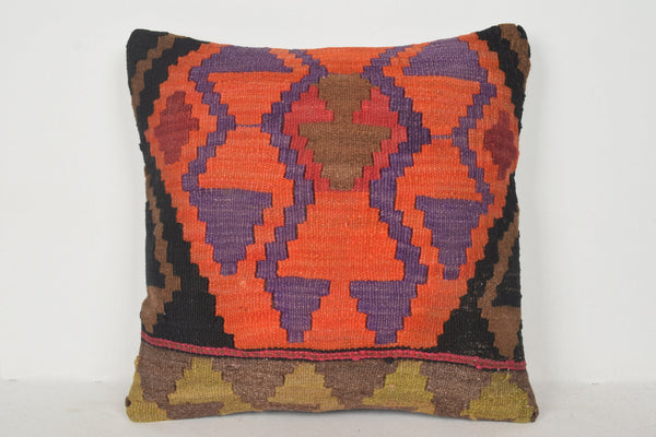 Kilim Pillows Wikipedia B00718 20x20 Personal Ethnic African