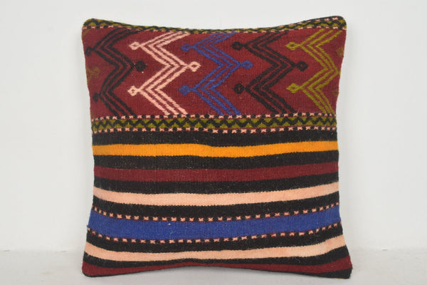 Kilim Rugs Prices Pillow B01318 20x20 Middle East Country Bedding