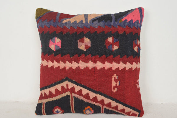 Turkish Cushion Covers Wholesale C00691 18x18 Gift Lifestyle Tuscan