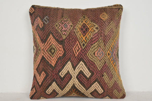 Bohemian Pillows Etsy B00120 20x20 House Interior Culture