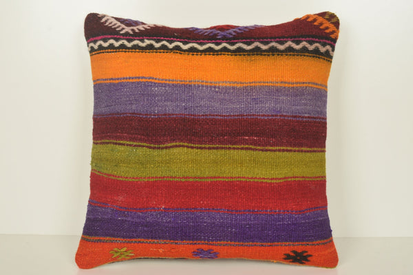 Turkey Cushion Covers C01206 18x18 Southwest Free shipping Craft