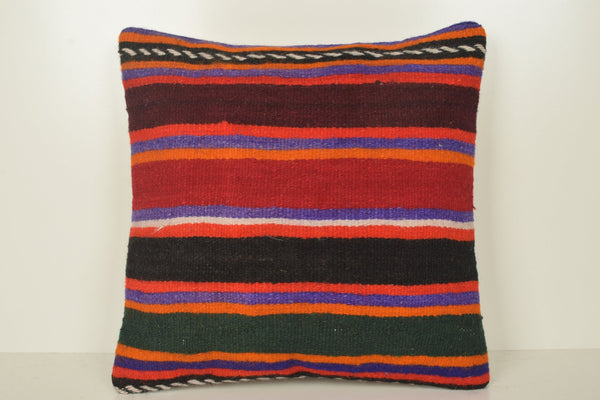 Kilim Rugs for Sale Canada Pillow B02021 20x20 Couch Fine Society