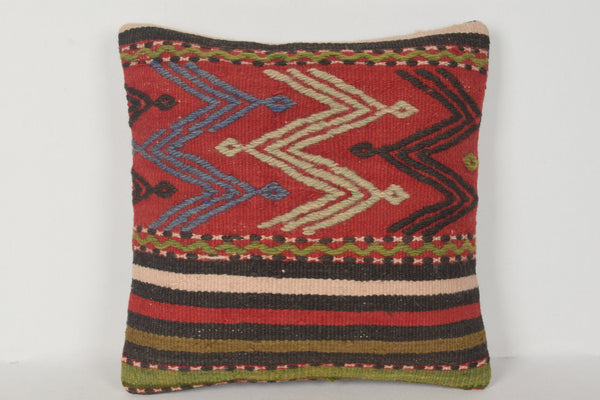 Antique Asian Navajo Needlework Cover Moroccan Body D00251