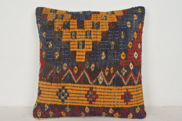 Overstock Southwestern Pillows B01223 20x20 Ethnic Traditional