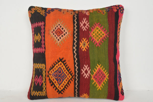 Bohemian Solid Pillows B00623 20x20 Modernistic Unique Throw