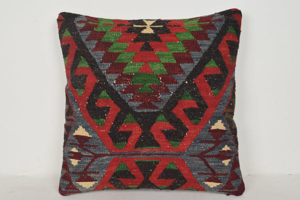 Kilim Rugs Hong Kong Pillows B00227 20x20 Nursery Soft Antique