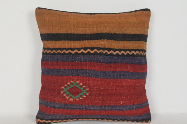Turkish Cushion Buy D00428 16x16 Bed Social Tradition