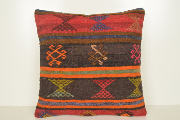 Wholesale vintage pillow B02229 20x20 Decor Urban Mythological