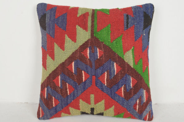 Kilim Rug Sale Brisbane Pillow D02229 Urban Lace Historic Pretty