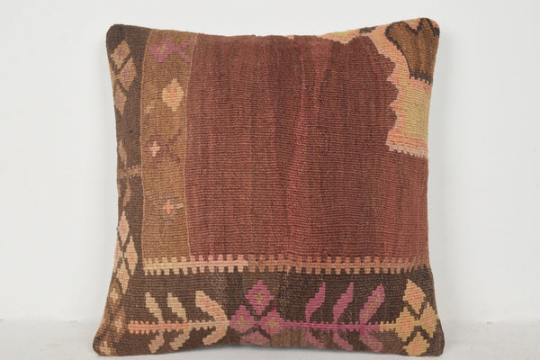 Kilim Rugs Ebay UK Pillow B00730 20x20 Special Comfortable Moroccan