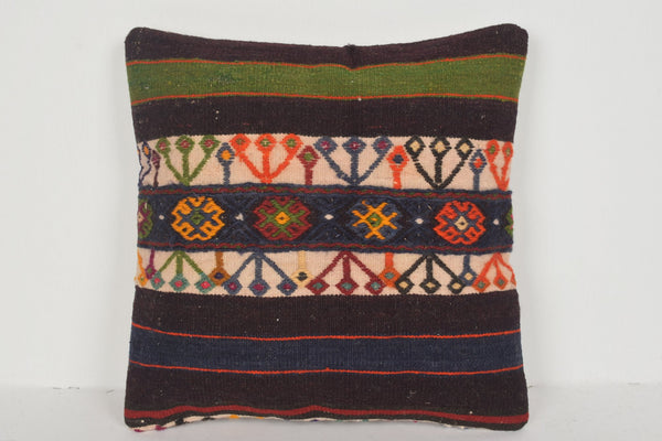 Kilim Rugs John Levis Pillow D02030 Coastal Textile Private Comfort