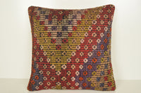 Ethnic Print Pillows B02231 20x20 Reasonable Free Shipping
