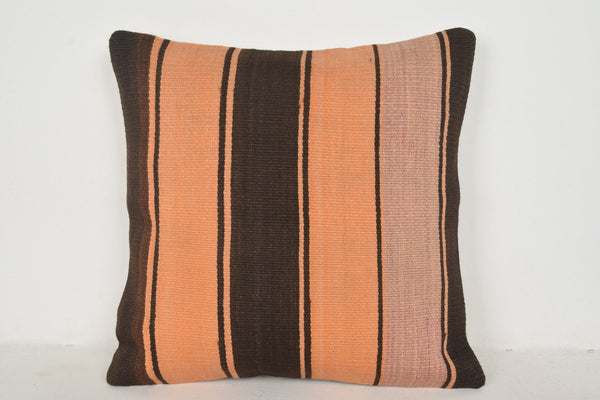 Kilim Rugs Cape Town Pillow B01331 20x20 Strong Gift Comfortable