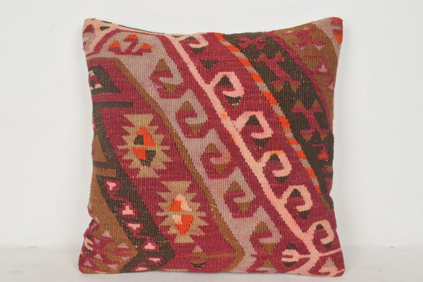 Turkish Cushions for Sale C00533 18x18 Floor Body