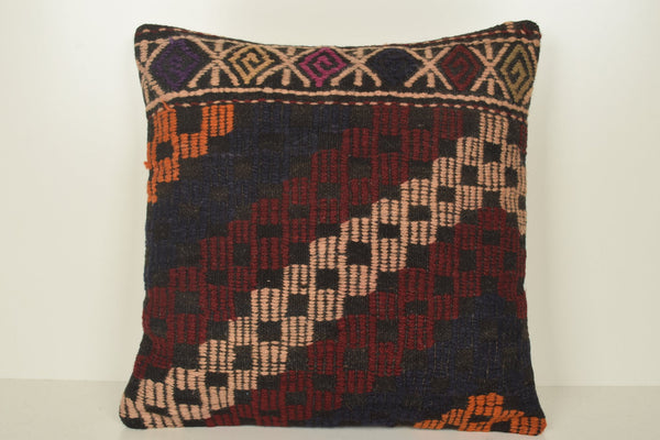 Bohemian Pillow Shams B02034 20x20 Wholesale Adornment