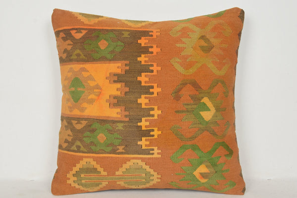 Southwestern Pillow Shams B00234 20x20 Wholesale Original Folk