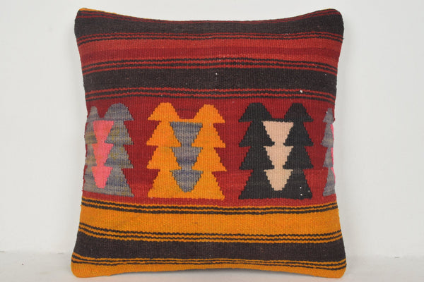 Boho Pillows Wholesale B00836 20x20 Home Knotted Historic