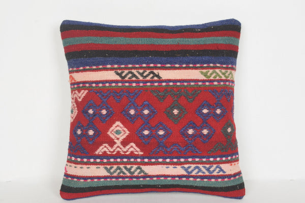 Turkish Cushions for Sale D00604 16x16 Country Mediterranean Artwork