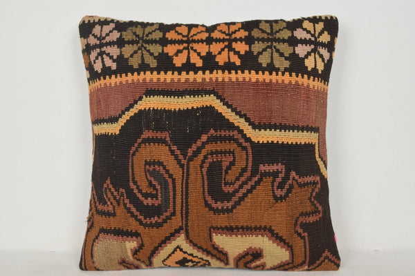 Bohemian Boho Pillows Amazon B00242 20x20 Best Embroidery