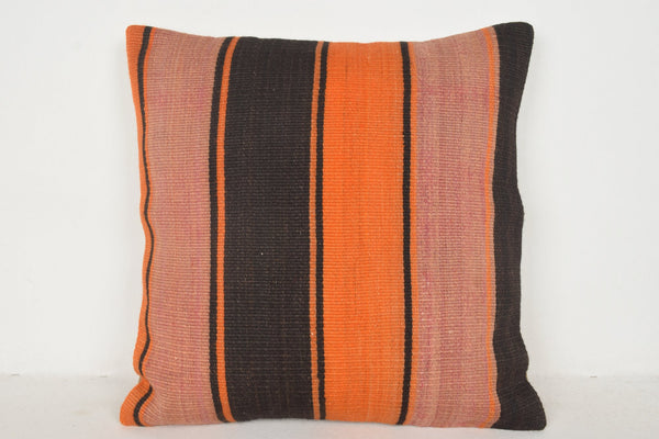 Turkish Rug Healesville Pillow B01343 20x20 Personal Free Shipping