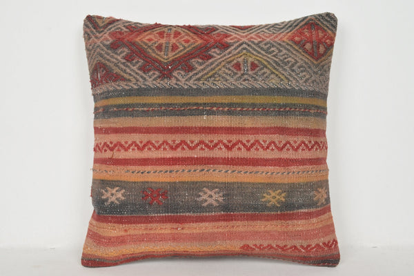 Turkish Cushions Wholesale B01244 20x20 Bedding Special Nursery
