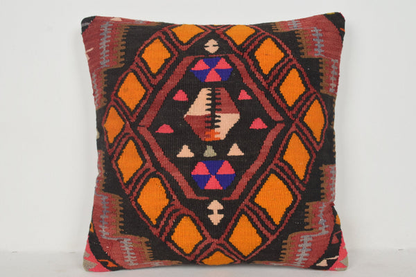 Boho Decorative Pillow B00250 20x20 Pouf Neutral Luxury