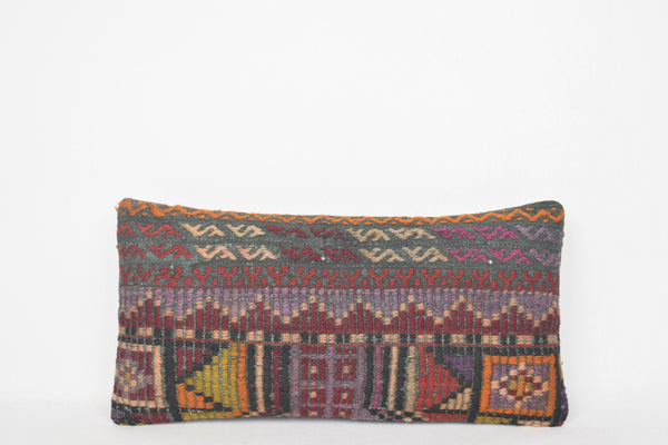 Kilim Rugs Kentish Town Pillows G00103 Regional Antique National Special