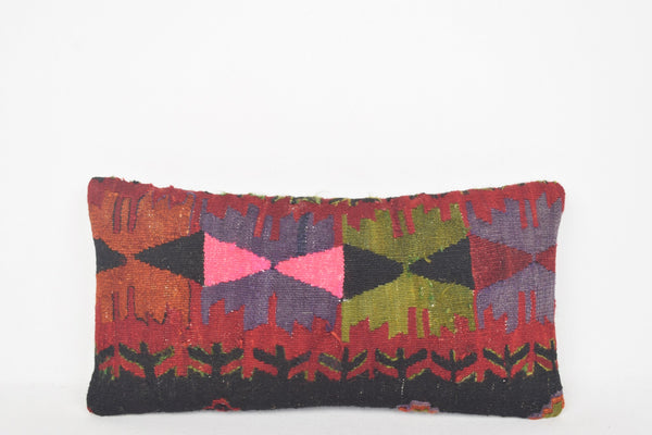 Kilim Rugs Buy Pillow G00111 Decorating Comfortable Embroidery
