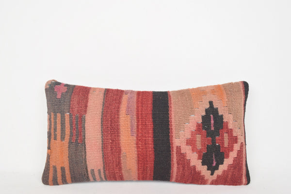 Kilim Rugs Meaning Pillow G00116 Mid century Society Natural Accessory
