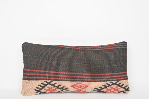 Tile Kilim Rug Pillow G00225 Accents Best Navajo Decorator Boho