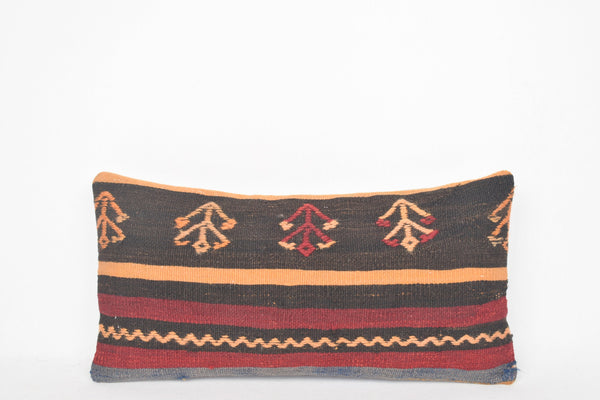 Kilim Rugs Amazon UK Pillow G00156 Furniture Nursery Bright Modern