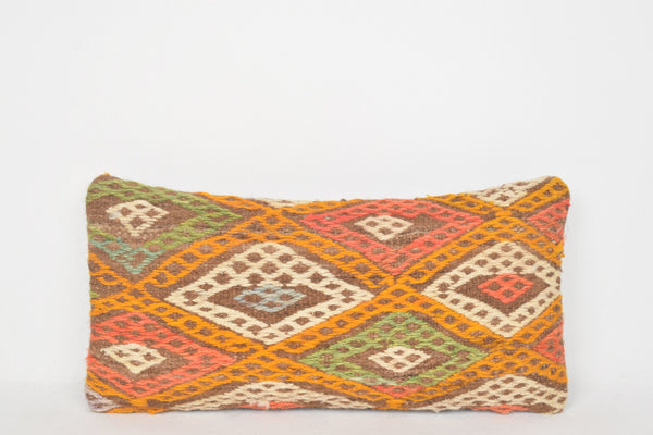 Tribal Pillow Sham G00063 Southwest Hippie Furniture Cotton