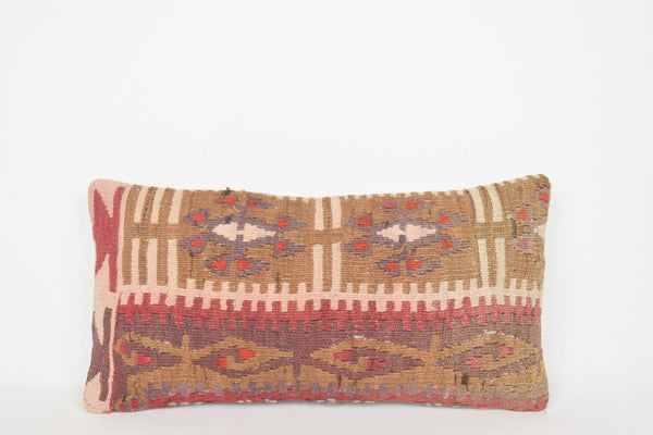 Kilim Rug Sale Australia Pillow G00164 Historic Rare Embroidery Luxury