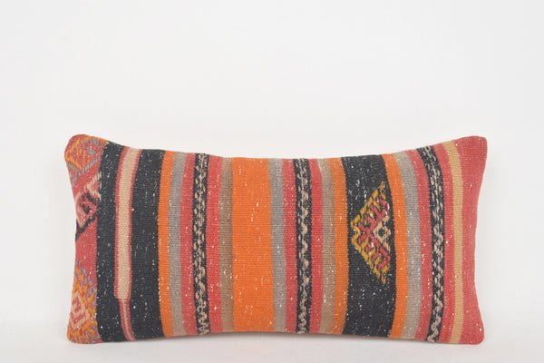 Antique Kilim Rugs Ebay Pillow G00076 Professional Free Shipping
